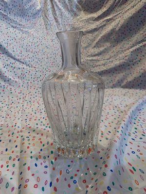 Small flower vase for Sale in Santa Ana, CA