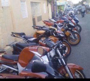 Mecánico de motos 🏍 for Sale in Los Angeles, CA