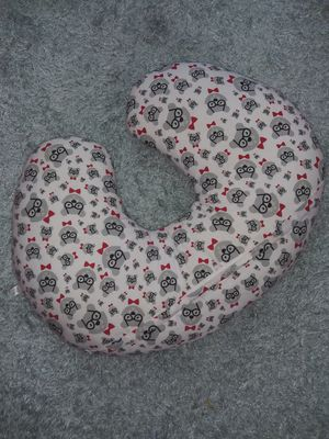 Feeding and infant support pillow / Baby item for Sale in Coral Gables, FL