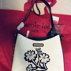 Nicole Lee Original Hand Bag for Sale in Kissimmee, FL