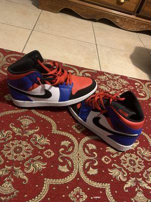 Jordan's 1 for Sale in Port St. Lucie, FL