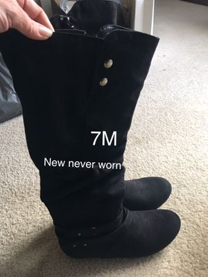 Women's Boots for Sale in Florissant, MO