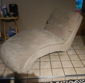Sofa lounge for Sale in Glendale, AZ
