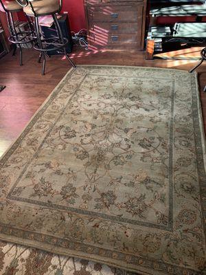 Oriental Area Rug for Sale in Glendale, AZ
