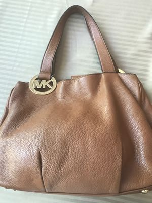 Bolsa y cartera de Michael kors for Sale in Laveen Village, AZ