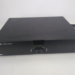 Philips HDR212 Personal TV Receiver Up to 20 hrs of Digital Recording TiVo for Sale in Cleveland, OH