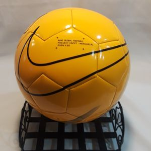 NIKE MERCURIAL BALL for Sale in Rialto, CA