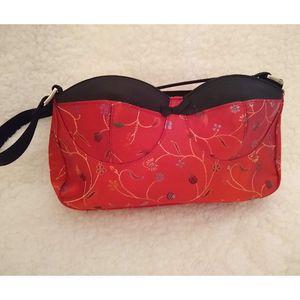 Cheeky Red Bustier Handbag for Sale in Alexandria, VA