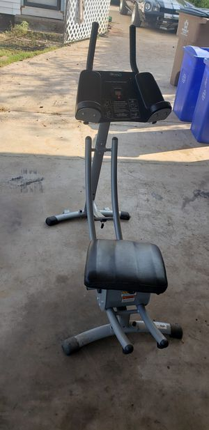 Abcoaster Pro for Sale in San Angelo, TX