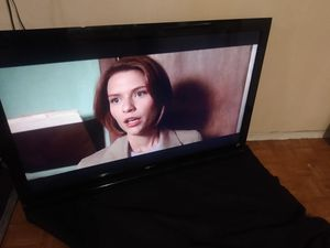 50 Inches Sony TV for Sale in Los Angeles, CA
