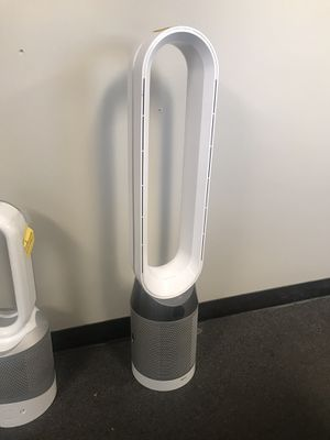 DEMO Dyson TP04 Pure Cool tower fan for Sale in Upland, CA