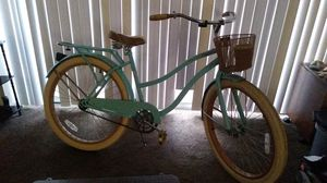 Cute Huffy Cruiser for Sale in Washington, DC