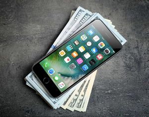 iPhone 8+ X XR Xs Max 11 for Sale in Dallas, TX