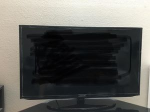Tv for Sale in Sunnyvale, CA