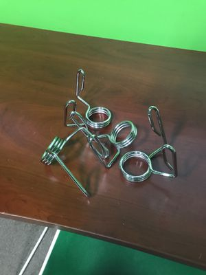 Barbell clips for Sale in Bourbonnais, IL