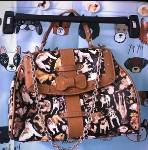 Sydney Love purse for Sale in Houston, TX
