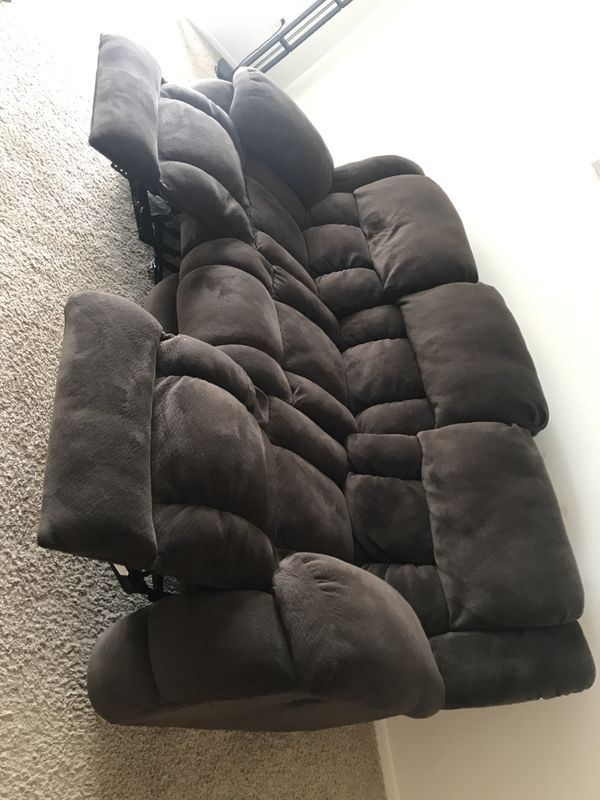 Sofa For Sale In Kalamazoo Mi Offerup