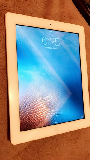iPad for Sale in Donna, TX