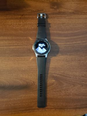 Samsung Galaxy Watch for Sale in Reading, PA
