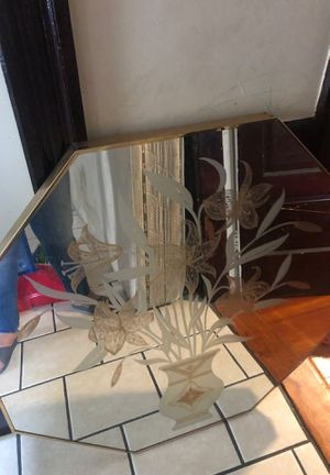 Mirror for Sale in Pawtucket, RI