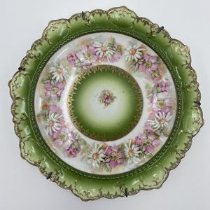 "Habsburg China Plate, 9"" diameter for Sale in Brooklyn Park, MN"