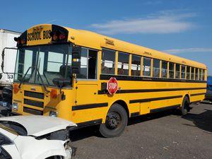 Thomas Bus Saf T liner EF for Sale in Clifton, NJ