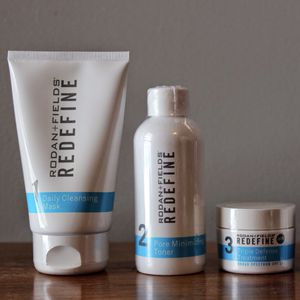 Rodan & Fields Redifine Complete System for Sale in Corona, CA