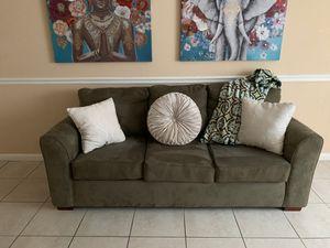 SOFA for Sale in Lakeland, FL