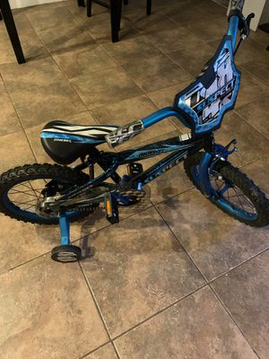 "12"" boys bike for Sale in St. Louis, MO"