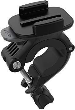 Brand new in box GoPro (handlebar mount) for sale for Sale in Pembroke Pines, FL
