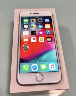 Brand New iPhone 8 for Sale in Fort Pierce, FL
