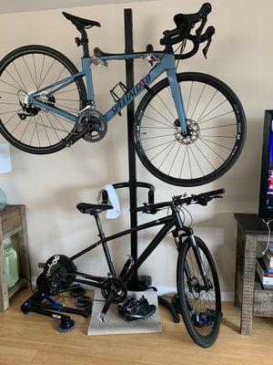 Tier bike rack for Sale in Seattle, WA