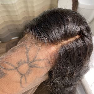 """25"""" Natural Wave Lace Front for Sale in Houston, TX"""