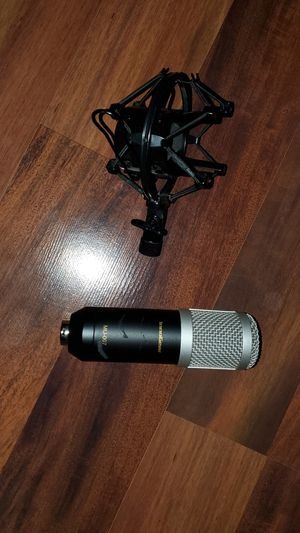 InnoGear microphone for Sale in Rio Rancho, NM
