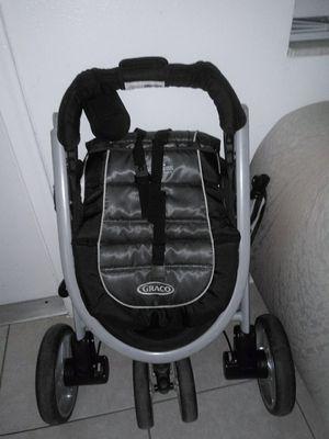 Baby Stroller for sale for Sale in Davie, FL