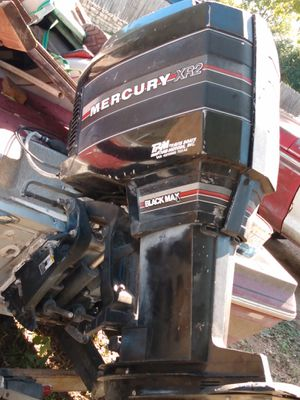 Bass. boat cajun for Sale in Austin, TX