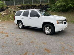 2009 Chevy Tahoe for Sale in Providence, RI