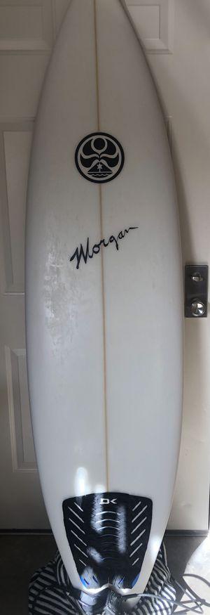 HIC Surfboard for Sale in Sierra Vista, AZ