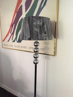 Floor Lamp - Modern for Sale in FL, US