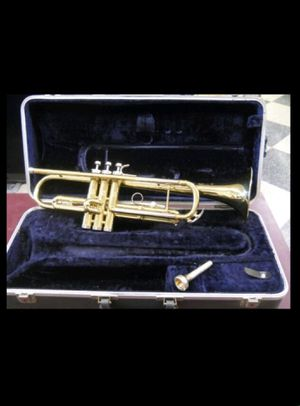 CONN DIRECTOR TRUMPET for Sale in Columbus, OH
