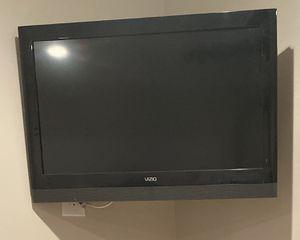 """Vizio Smart TV 32"""" for Sale in Scottsdale, AZ"""