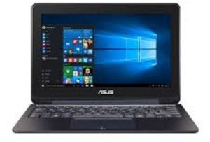 Asus Laptop touchscreen flipbook for Sale in Red Bluff, CA