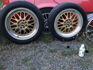 Rims for Sale in Kent, WA