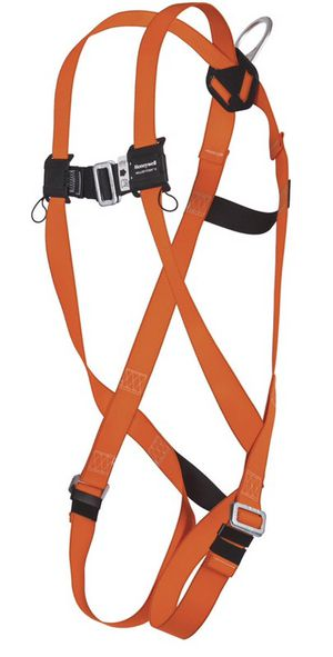 Miller Titan 2 Fall Protection Harness for Sale in Baltimore, MD