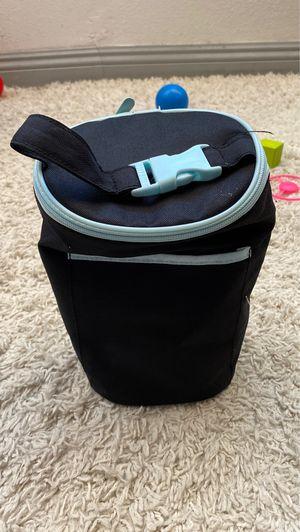 Enfamil bag for Sale in Garden Grove, CA