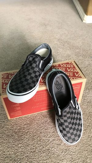 Vans for Sale in Vancouver, WA
