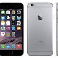 IPhone 6 Plus / Model: A1522 for Sale in Hollywood, FL