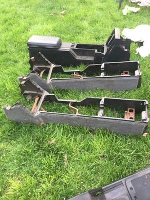Camaro iroc Z28 for Sale in Dearborn, MI