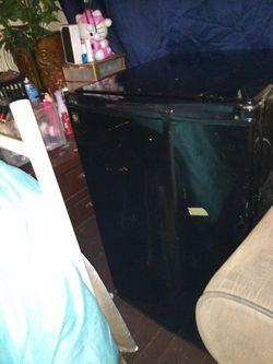 Ge fridge for Sale in Abilene,  TX