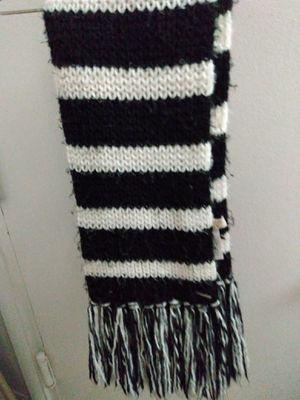 Long MK scarf for Sale in Alexandria, VA